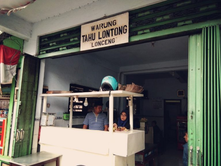 kuliner legendaris malang