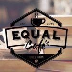 Equal coffee