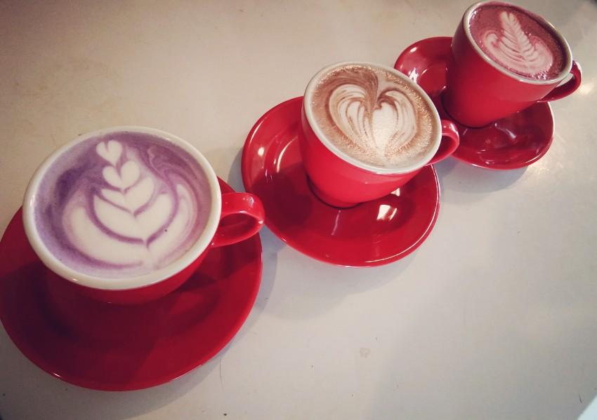 Equal Coffee Malang 1
