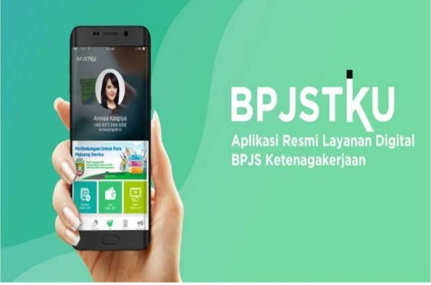 aplikasi bpjs tk
