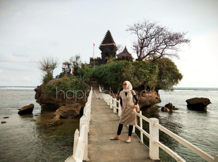 Empat Pantai Malang Selatan yang Wajib Dikunjungi Karena Keindahannya