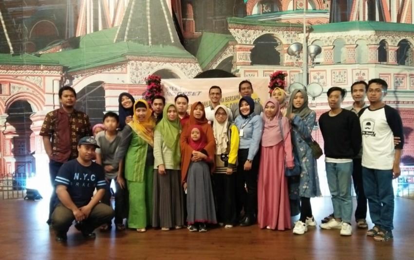 Trans Studio Malang