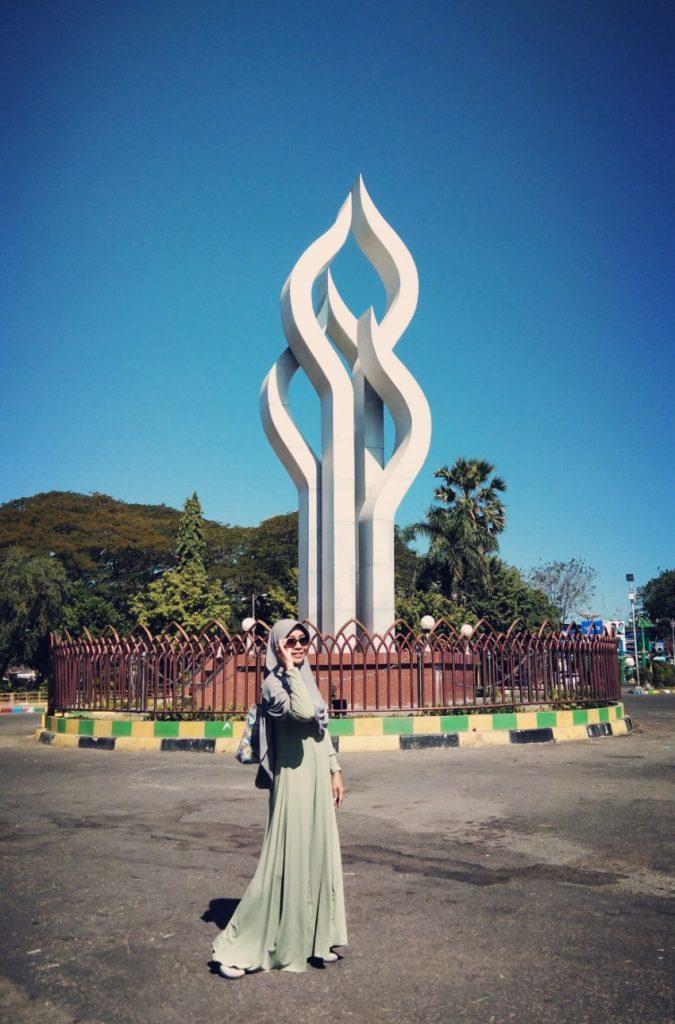 Wisata Pamekasan Madura Yang Instagramable