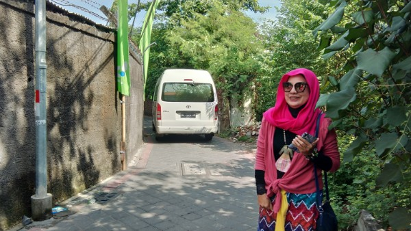 travel malang indah