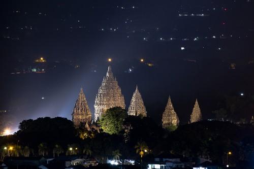 10 wisata yogyakarta