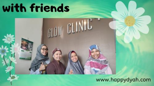 glow clinic