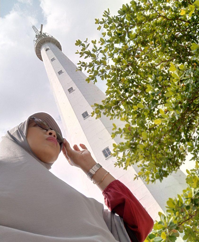 wisata madura bangkalan