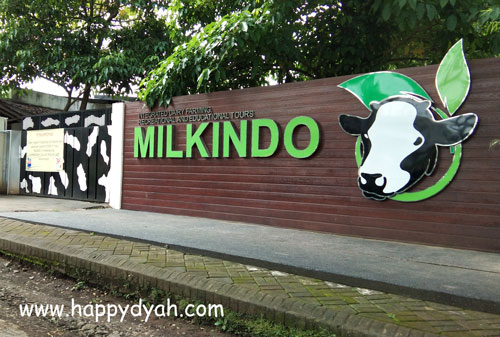 milkindo green farm kepanjen