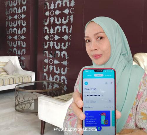ekosistem digital blu