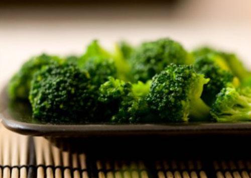 cara menurunkan kolesterol dengan bahan alami