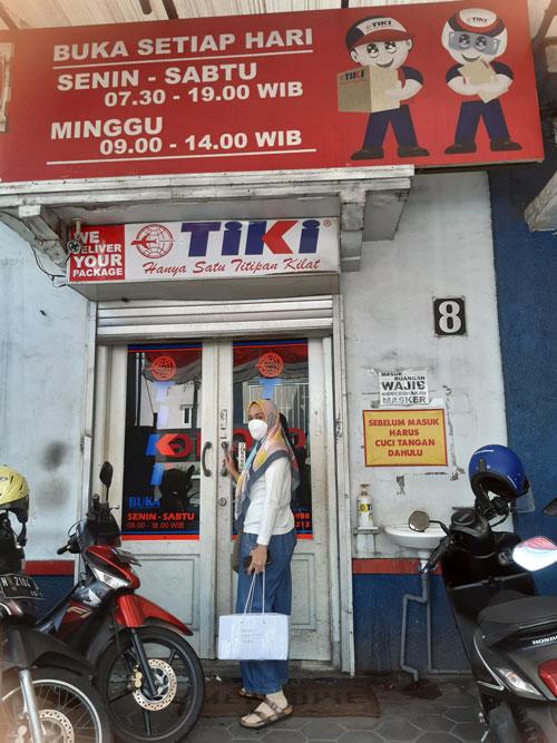 open jastip kuliner Malang