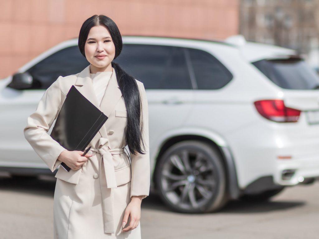 Alasan Pentingnya Menggunakan Asuransi Mobil